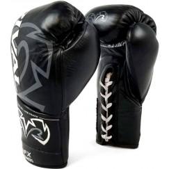 Боксерские перчатки Rival RFX-Guerrero Pro SF-F