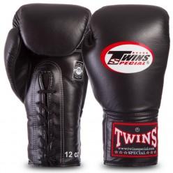 Боксерские перчатки Twins BGLL1