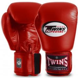 Боксерские перчатки Twins BGVL3