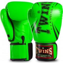 Боксерские перчатки Twins FBGVSD3-TW6