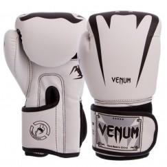 Боксерские перчатки Venum BO-8349