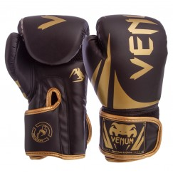 Боксерские перчатки VENUM BO-8352