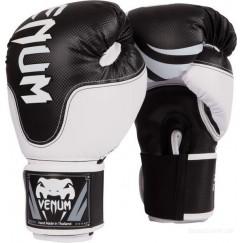 Боксерские перчатки Venum Carbon