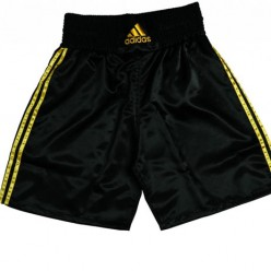 Шорты для бокса Adidas Multi One