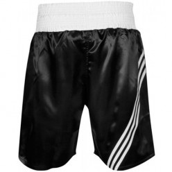 Шорты для бокса Adidas Multi Two