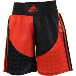 Шорты для бокса Adidas Multiboxe