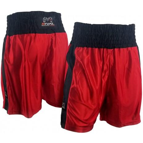 Боксерские шорты RIVAL Trad Dazzle