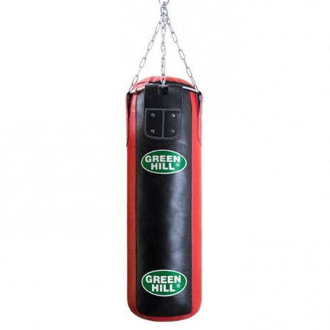Боксерский мешок Green Hill PBS