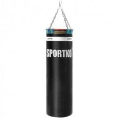 Боксерский мешок Sportko Элит МП22 (1.1м, 40кг)