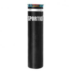 Боксерский мешок Sportko Элит (ПВХ)