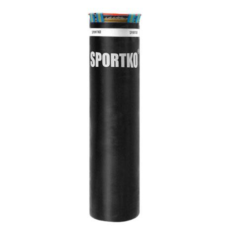 Боксерский мешок Sportko Элит МП0 (1.4м, 35-40кг)