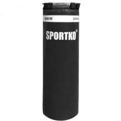 Боксерский мешок Sportko Классик МП4 (0.85м, 20кг)