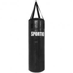 Боксерский мешок Sportko Классик МП3 (0.85м, 20кг)