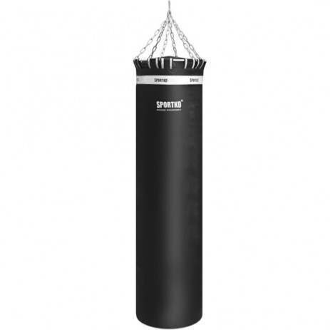 Боксерский мешок SportKo МП01 (1.8м, 80кг)