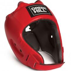 Боксерский шлем Green Hill Special