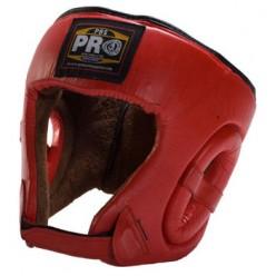 Боксерский шлем Pro Boxing Junior