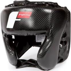 Боксерский шлем тренировочный Fighting Fit Aero