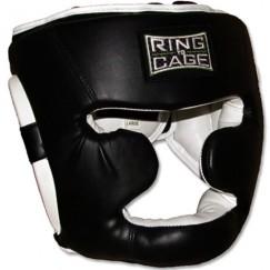 Боксерский шлем тренировочный Ring to Cage Chin & Cheek One