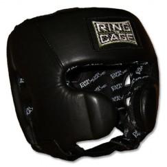 Боксерский шлем RING TO CAGE Deluxe RC48