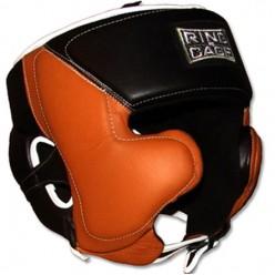 Боксерский шлем тренировочный Ring to Cage Premium