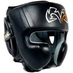 Боксерский шлем RIVAL RHG30