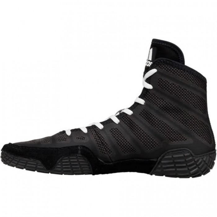 c5683b5ad40029 Борцовки Adidas Adizero Varner купить по цене 3835 грн. в магазине ...