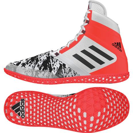 Борцовки Adidas Flying Impact