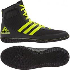 Борцовки Adidas Mat Wizard.3