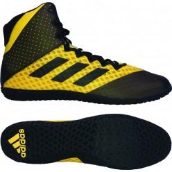 Борцовки Adidas Mat Wizard 4