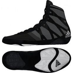 Борцовки Adidas Pretereo 3 (черный, AQ3291)