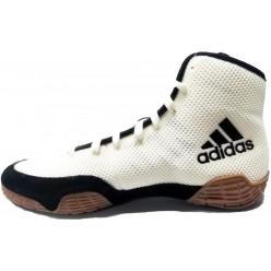 Борцовки Adidas Tech Fall 2 0k
