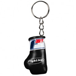 Брелок-перчатка Fighting Sports KeyRing
