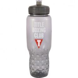 Бутылка для воды Title Boxing Club