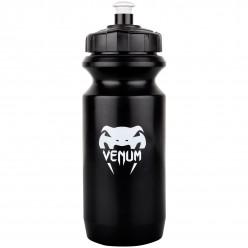 Бутылка для воды Venum Contender