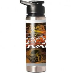Бутылка-термос для воды Rival Stainless Steel