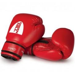 Детские боксерские перчатки Green Hill Hamed