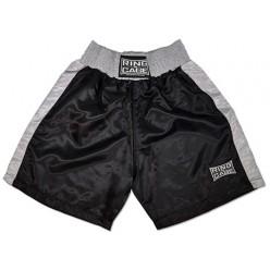 Детские шорты для бокса Ring To Cage