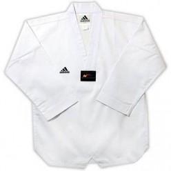 Добок тхэквондо Adidas Open Uniform