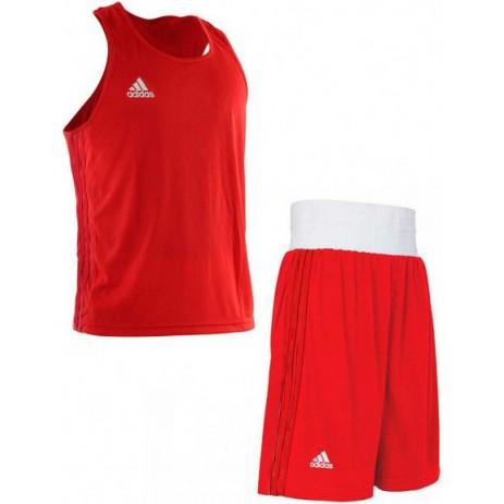 Форма для бокса Adidas ADIBPLS01_CA