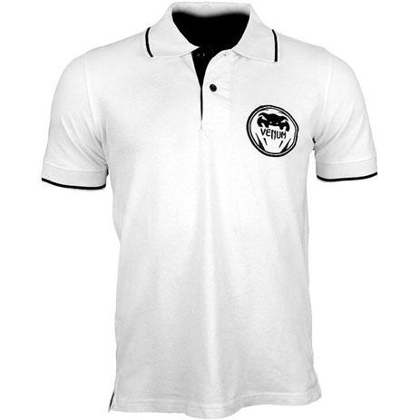 """Футболка-поло Venum """"All Sports"""" Polo Ice"""