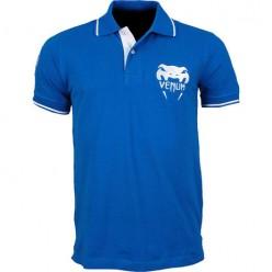 Футболка-поло Venum Style Polo