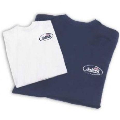 Футболка Schiek Cotton T-Shirt