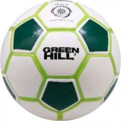 Футбольный мяч Green Hill FB-9130 для футзала