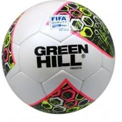 "Футбольный мяч Green Hill FB-9155 FIFA Approved ""PRONTO"""
