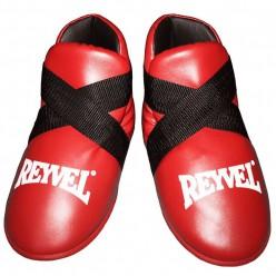 Защита стопы (футы) Reyvel