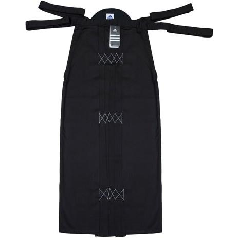 Хакама для айкидо Adidas