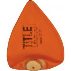 Камера для пневмогруши TITLE BOXING Rubber