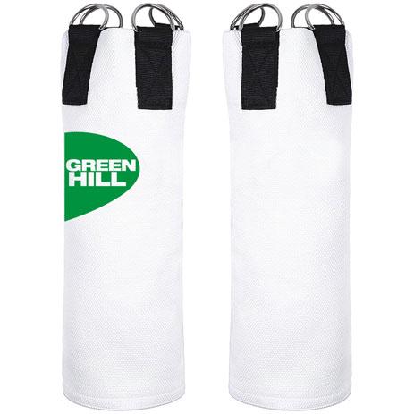 Канат-рукав для дзюдо Green Hill