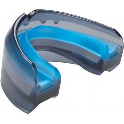Капа для двойных брекетов Shock Doctor Ultra Braces