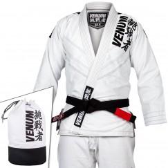 Кимоно для джиу-джитсу Venum Challenger 4.0 (с сумкой)